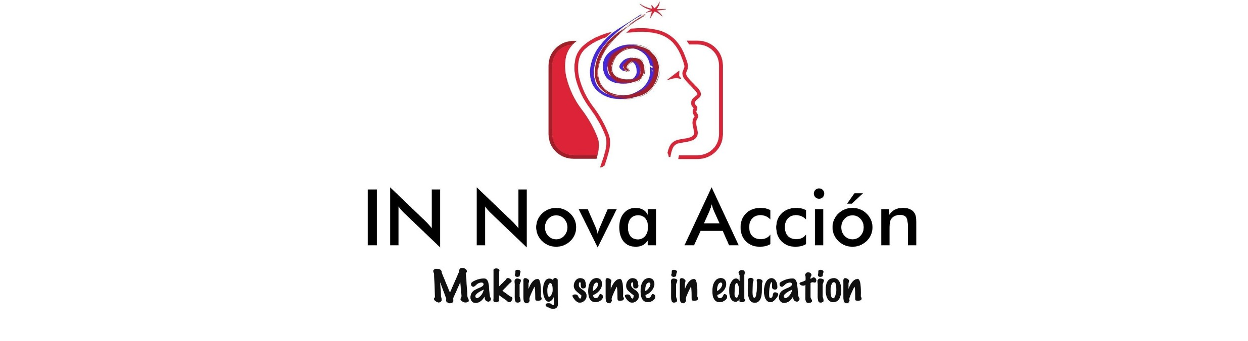 Logo In Nova Acción